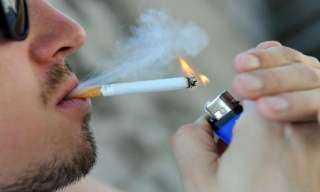خلي بالك.. وفاة شخص كل 6 ثوان بسبب التدخين