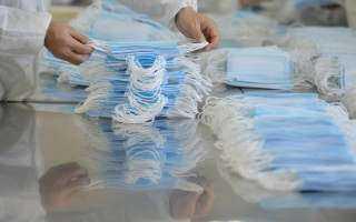 لا يوجد لقاح فعال 100%..  «الصحة العالمية» تشدد بالاستمرار في ارتداء الكمامة