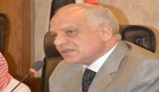 بتكلفة 45 مليون جنيه .. خطة محافظة الجيزة لرفع مستوى النظافة بالشوارع