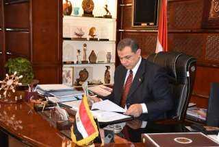 لمدة 3 أشهر.. الأردن تصدر قرار هام بشأن تصاريح عمل العمالة الوافدة