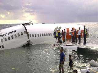 عاجل.. وفاة أربعة لاعبين برازيليين في تحطم طائرة