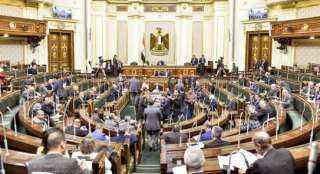 البرلمان يرسل قانون إنشاء صندوق لتكريم الشهداء لمجلس الدولة