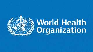 الصحة العالمية تقدم علاج مجاني لـ 23,428 طفل يمني يعانون من سوء التغذية