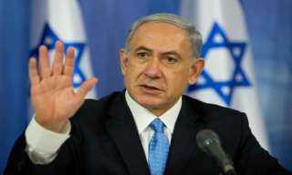 عاجل.. البنتاجون يضم إسرائيل لمنطقة القيادة المركزية بالشرق الأوسط