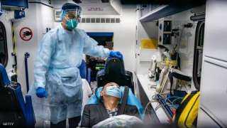 فيروس لا يموت.. بيان صادم من منظمة الصحة العالمية بشأن تحور كورونا