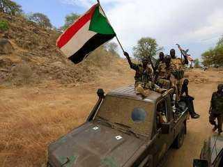 بعد نفاد صبره.. السودان يُلوح بخيار الحرب مع إثيوبيا