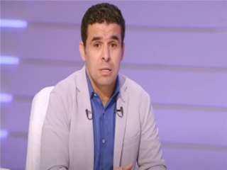 تعليق ناري من خالد الغندور يخص اجتماع الزمالك الطارئ غدًا