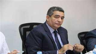 """اتحاد الكرة ينتصر لـ""""الطلائع"""" في شرعية إشراك محمد ناصف أمام دجلة"""