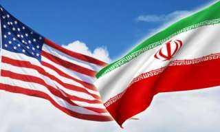 عاجل وخطير.. تهديد شديد اللهجة من إيران لـ أمريكا