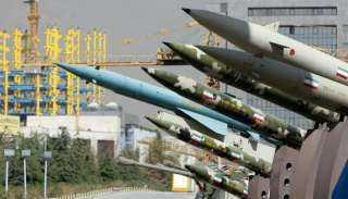 أجواء حرب.. الأقمار الصناعية تكشف عن «كارثة» داخل إيران