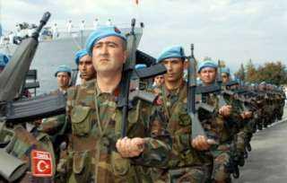 تركيا تخطط لإجراء مناورات عسكرية مع أذربيجان بالقرب من حدود أرمينيا