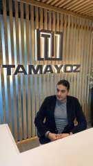 """""""  TAMAYOZ"""" تطلق المرحلة الثانية لمشروعها الإداري التجارى الطبي بالقرب من المدينة الرياضية بالعاصمة الإدارية"""