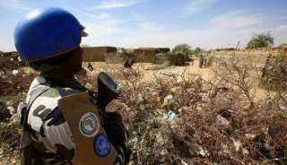 مصرع 50 شخصا وإصابة 100 آخرين في اشتباكات غرب دارفور