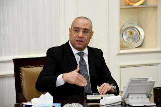 «الإسكان» تصدر قراراً بتعديل حدود مدينتى القاهرة الجديدة والشروق