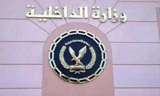 أجهزة أمن القاهرة تسيطر على مشاجرة بموقف ميكروباص خط العريش المرج