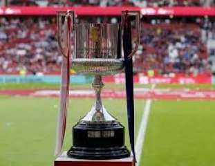 كأس إسبانيا.. أوساسونا وغرناطة يعبران إلى ثمن النهائي