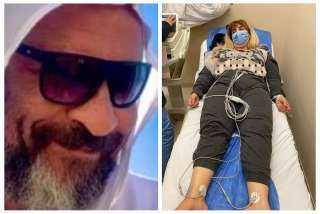 بالصور.. حقيقة وفاة طليقة ماجد المصري متأثرة بفيروس كورونا