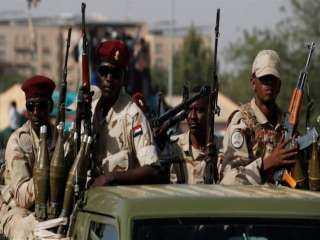 عاجل.. قرار خطير من الحكومة السودانية بشأن اشتباكات دارفور