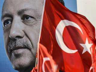 انقلاب فى تركيا .. عزل  أردوغان ووضعه تحت الإقامة الجبرية