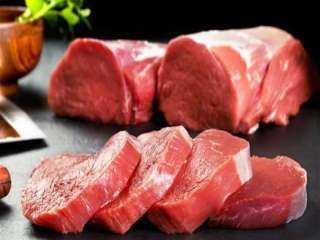 تعرف على أسعار اللحوم اليوم الاثنين