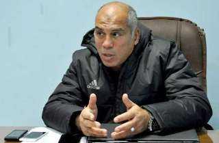 أحمد ياسر يقود تشكيل البنك الأهلي المتوقع أمام الأهلي