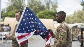 بعد تنفيذ قرار ترامب..الصومال يواجه الإرهاب بدون الجنود الأمريكان