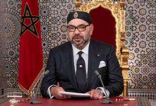 تعرف على شرط ملك المغرب لزيارة إسرائيل