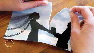 إنما الأعمال بالنيات.. هل يقع الطلاق بالنية أو حديث النفس؟
