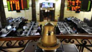 هبوط مؤشرات بورصة الكويت