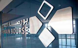 4 أسهم وراء انتعاش بورصة البحرين .. تعرف على تفاصيل رحلة الصعود