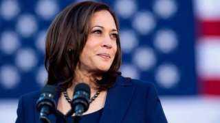عاجل.. استقالة كامالا هاريس من عضويتها بمجلس الشيوخ الأمريكي