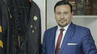 زواج التجربة .. أول تحرك من مجلس النواب بشأن القضية التي هزت مصر