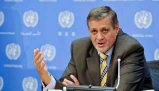 يان كوبيش.. معلومات خاصة جدًا عن المبعوث الأممي الجديد إلى ليبيا