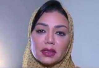 رانيا يوسف بعد مؤخرتها المميزة: بحب أول ما أصحى أسمع القرآن الكريم