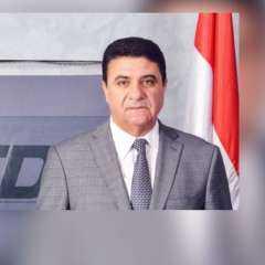 شرطة التموين والتجارة تواصل حملاتها بمختلف محافظات الجمهورية