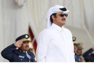 عاجل.. هروب قادة الإخوان من قطر بعد التصالح مع مصر