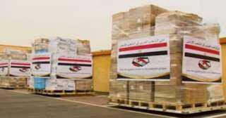 ليبيريا تشيد بدعم ومساندة مصر