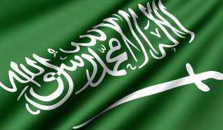 قرار هام من السعودية بشأن الأطفال مجهولي النسب