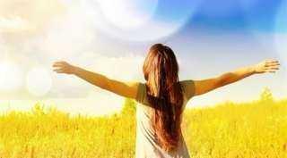 هل التعرض للشمس ثلث ساعة يوميًا يحمي من كورونا؟