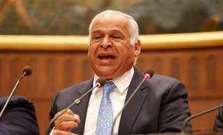 فرج عامر : إنقذوا كرة القدم المصرية !!