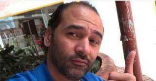 حسين زكي : فراعنة منتخب مصر نجحوا فى إنهاء فتنة الأهلى والزمالك خلال مونديال اليد