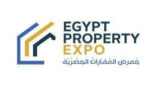 المملكة العربية السعودية تستضيف معرض العقارات المصرية Egypt Property Expo