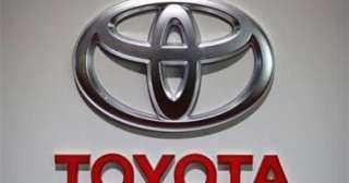 تعرف على أسعار السيارة «تويوتا C-HR» فيس ليفت موديل 2021؟