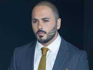 رامي عياش :أنا مع عدم التعرض للمثليين وإعطاءهم حقوقهم.. ولا مانع في زواج القاصرات