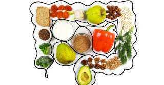 يجب تناولها أثناء الحمل.. تعرفي على الأطعمة الغنية بفيتامين هـ