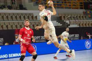 بولندا تهزم أوروجواي (30_16) بمونديال اليد