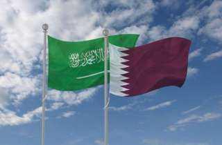 عاجل.. تطور خطير فى العلاقات السعودية القطرية