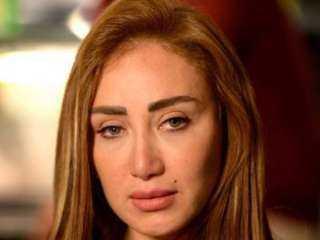 """ريهام سعيد عن سيدات """"الحلوى الجنسية"""": الرحمة لو سمحتم"""