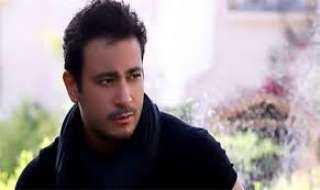 محمد نجاتي :لن أتراجع عن تصريحاتي ودور الشيوخ يتضائل أمام الممثلين
