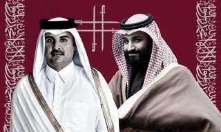 عاجل .. السعودية تتخذ موقفا خطيرا بعد صدام قطر مع البحرين